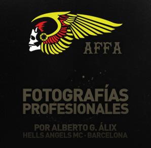 Fotos Profesionales Álix